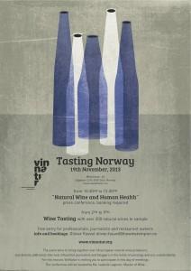 Vinnatur-Tasting-Norway2-424x600