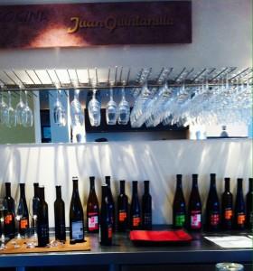 bilde Ariyanas vin