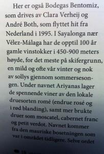 Bodegas Bentomiz i vinforum (2)