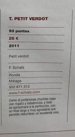 Schatz 2018